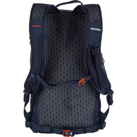 Lafuma Active 24 Backpack, eclipse blue